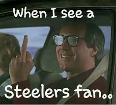 Raider Hater Memes - so funny hate steelers pinterest football memes nfl memes and