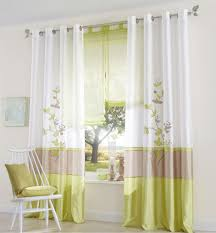 modern curtains and blinds simple fresh patio blinds and curtains