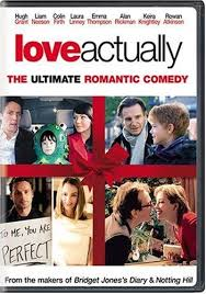 137 best romantic comedies images on pinterest flicks