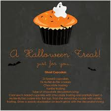 5 ideas for fun halloween greeting cards u2014 mixbook blog