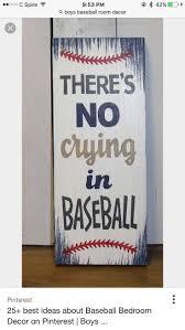 Baseball Bedroom Decor 45 Best Sports Theme Images On Pinterest Sports Theme Classroom