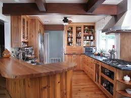 modern pine kitchen cabinets ideas inspiration home design