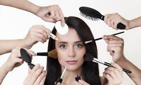 make up classes in ta vlcc institute of beauty nutrition leaders in beauty courses