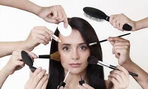 makeup classes ta vlcc institute makeup course makeup institute makeup makeup