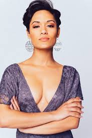 empire the television show hair and makeup best 25 grace gealey ideas on pinterest empire anika is empire