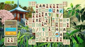 amazon com simple mahjong appstore for android