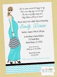 baby shower invitation wording baby shower invitation wording with