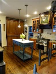 kitchen islands awesome country kitchen cabinets cylinder model