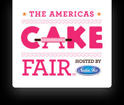 tickets u2014 cake fair