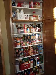 Kitchen Storage Cabinet With Doors Kitchen Furniture Kitchen Storage Bins And Large Walk In With