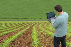 chambre d agriculture gers agriculture de précision 23 12 2013 ladepeche fr