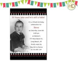 free sle birthday wishes free 50th birthday party invitations for men 50th birthday party