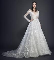 lazaro bridesmaid dresses prices dress high resolution dress gallery inspiration ideas