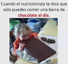 Memes De Chocolate - 93 best frases sobre el chocolate images on pinterest quotes