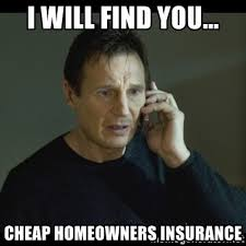 Insurance Meme - nigro insurance agency home facebook