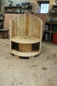 Wooden Outdoor Furniture Diy by Best 25 Diy Garden Furniture Ideas On Pinterest Outdoor