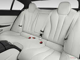 bmw 6 series interior 2016 bmw 6 series interior u s report