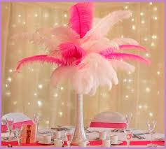 Where To Buy Ostrich Feathers For Centerpieces by Synthetic Ostrich Feathers Synthetic Ostrich Feathers Suppliers