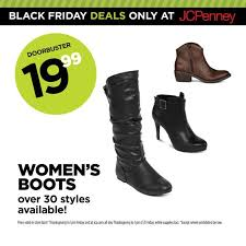 womens boots jcpenney boots black friday photos superepus
