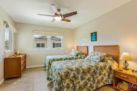 na hale o keauhou townhome l 6 3 bedroom ocean view condo big