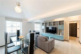 2 Bedroom Flats For Sale In York 2 Bed Flats For Sale In Bryanston Latest Apartments Onthemarket