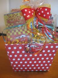 gift baskets for kids gift baskets for kids