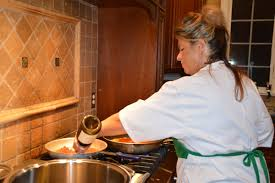 chef franco lania on twitter