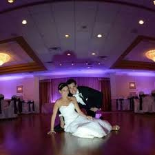 Wedding And Reception Venues Results For Banquet Facilities Reception Venues On Njwedding Com