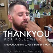 luigi u0027s old style barbershop 77 photos u0026 86 reviews barbers