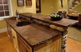 Kitchen Granite Ideas Fascinate Green Kitchen Countertops Tags Kitchen Counter Tops