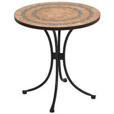 Patio Table Top by Outdoor U0026 Garden The Incredibly Cool Patio Tables Replacement
