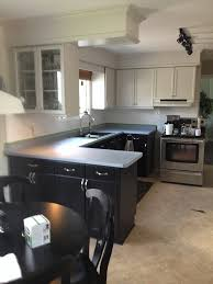 Paint Your Kitchen Countertops Paint Your Kitchen Countertops U2013 With Chalkboard Paint This