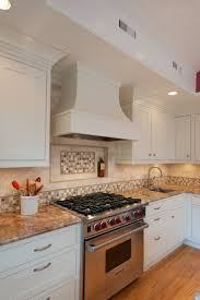 French Kitchen Cabinets 37 Best Range Hoods Images On Pinterest Dream Kitchens Kitchen