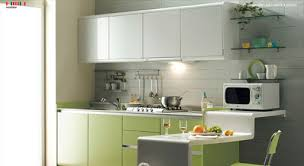 Images Of Kitchen Interiors Modular Kitchen Interiors Manufacturer In Punjab Aluminium
