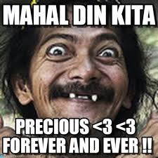Forever And Ever Meme - mahal din kita ha meme on memegen