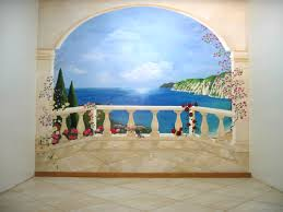 32 best murals images on pinterest wall murals mural ideas and
