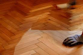 wooden flooring laminate vs hardwood flooring