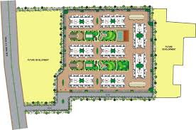 Independent Auto Dealer Floor Plan 28 Independent Auto Dealer Floor Plan Floor Plan Panies For