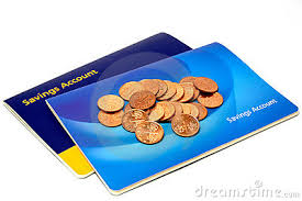 savings account clipart cliparts