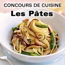 cuisine pates pâtes à la créole cuisine plurielles fr