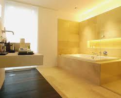 beleuchtung im badezimmer indirekte beleuchtung badezimmer bananaleaks co