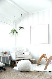 living room playroom living room playroom combo ironweb club