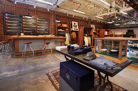 best made opens retail store in los angeles
