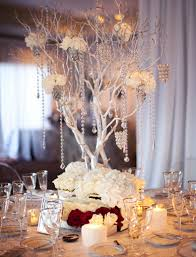 tree centerpieces tree centerpieces for summer wedding doable or no weddingbee