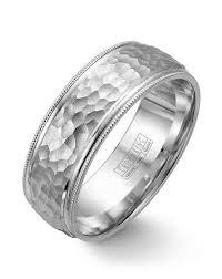 wedding band wedding rings
