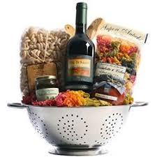 housewarming gifts registry 14 best wedding gift registry ideas images on gift