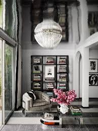 Kourtney Kardashian House Interior Design by Kourtney Kardashian Inspiration And Tips Mydomaine