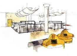 Graduate Programs Interior Design Vcu Interior Design Ranked Among Best Programs In The Country