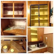 updating kitchen ideas updating kitchen cabinets on updating kitchen cabinet interiors
