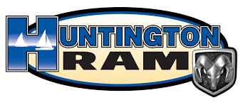 ram logo transparent huntington jeep chrysler dodge ram u0026 hyundai commack ny read